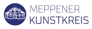 Menke-Werbeagentur